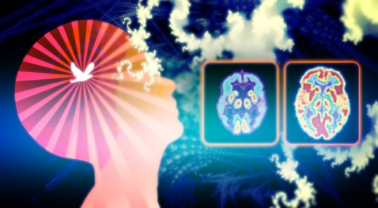 Why Binaural Beats don't Work as Well as These Alternatives