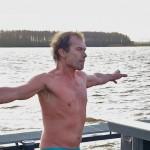 Wim Hof Method: New Hope for Autoimmune Disease & Rheumatoid Arthritis Sufferers?