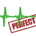 The Best Activity to Increase your Heart Rate Variability (HRV)