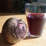 How to Make Beet Kvass (+ Beet Kvass Benefits)