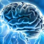 Transcranial direct current stimulation (tDCS) works sometimes