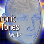 Do Isochronic Tones Work?
