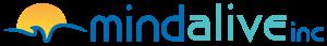 mindalive_logo